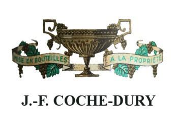 Coche Dury