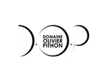 Olivier Pithon