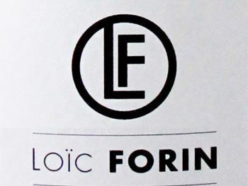 Forin Loic