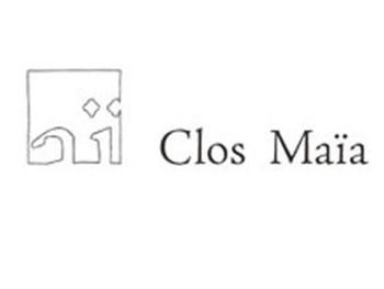 Clos Maia
