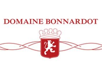 Bonnardot