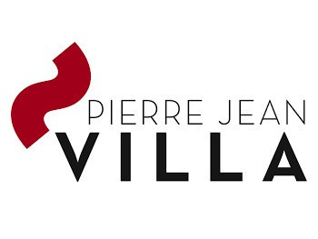 Villa Pierre-Jean