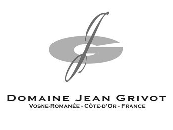 Grivot Jean