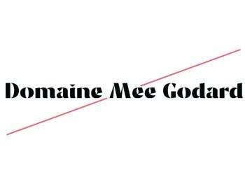 Mee Godard