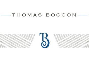 Boccon Thomas