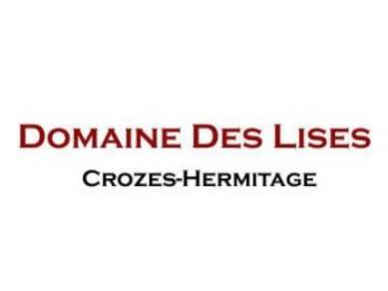 Maxime Graillot - Domaine des Lises