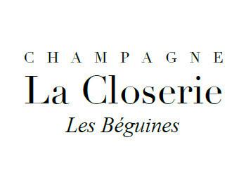 La Closerie - Jérôme Prevost