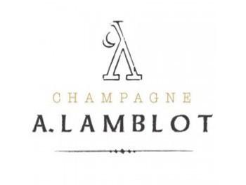 Alexandre Lamblot