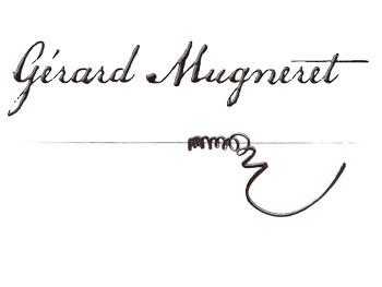 Gérard Mugneret