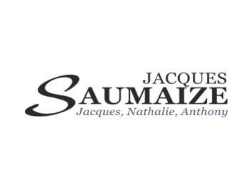 Saumaize Jacques