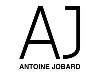 Antoine Jobard