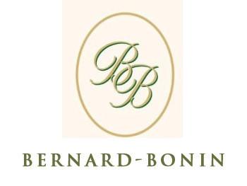 Bernard-Bonin