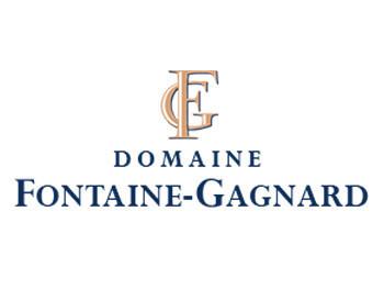 Fontaine Gagnard