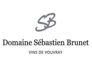 Brunet Sébastien