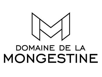 Mongestine