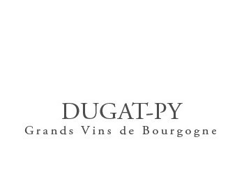 Dugat-Py Bernard