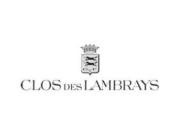 Lambrays