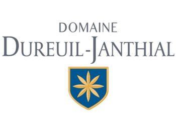 Dureuil-Janthial