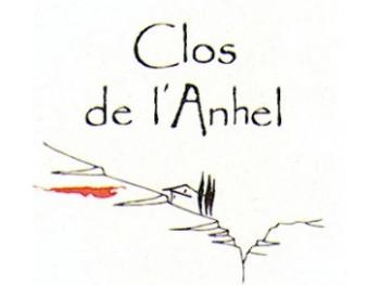 Clos de l'Anhel