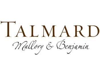 Talmard Mallory et Benjamin